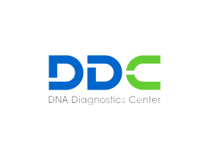 dna-diagnostics-center